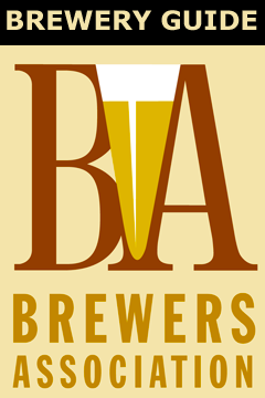 Brewers' Association